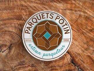 Parquets Potin