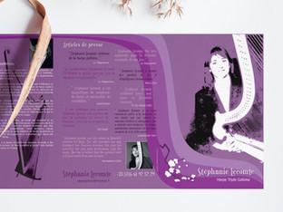 Stéphanie Lecomte