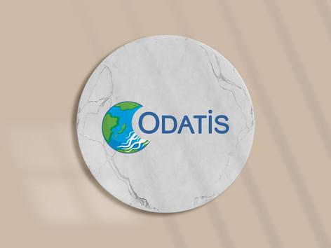 Logo - Odatis