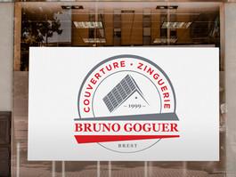 Bruno Goguer