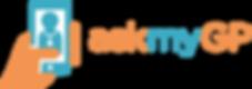 askmyGP-logo.png