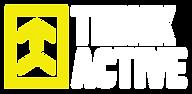 ThinkActive_Logo_NoTM_Logo_Reversed.png