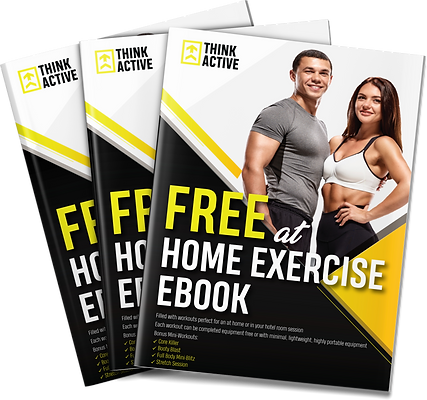 TA FREE EXERCISE EBOOK 3D Cover 2.png
