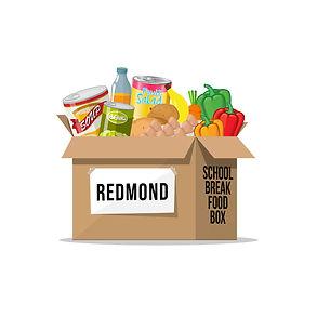 Redmond Box Logo Final copy.jpg