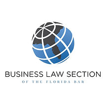 fl bar business.jpg