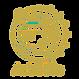 LOGO_AstroBio_biale_bez%252520tla_edited