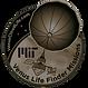 logo_VLFM_bez%252520t%2525C5%252582a_edi