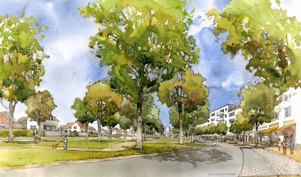 5_WIDOK_DO_DOMKOW_ ZMIANY - drzewa (2).j