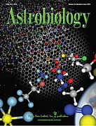 Astrobiology.jpg