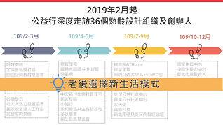銀光好居合作結盟記者會簡報(版6).jpg