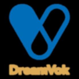 DreamVok-Logo_vertical.png