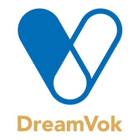 DreamVok-Logo_vertical.png