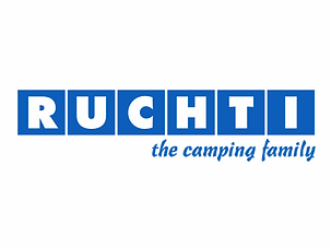 6. RUCHTI AG.png