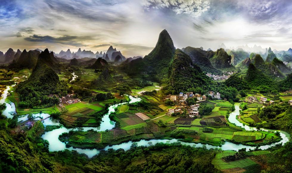 guilin_china-wallpaper-2560x1600.jpg