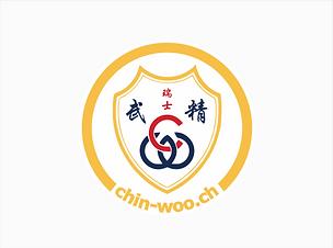 CHIN-WOO.png
