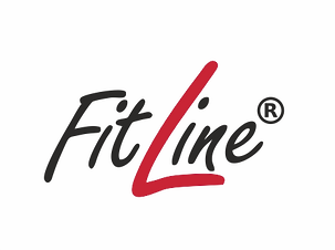 FitLine.png