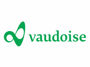 5. VAUDOISE.png