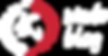 wudeblog logo