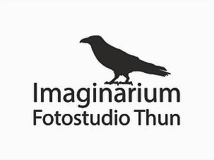 Imaginarum.png