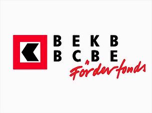 3. BEKB.png