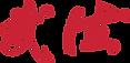 wudeblog logo martin borter.png