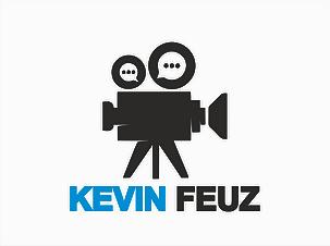 Kevin Feuz.png