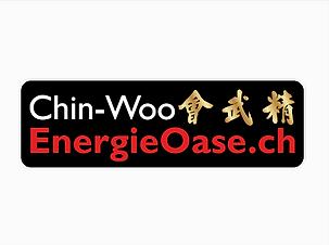 6. EnergieOase®.png