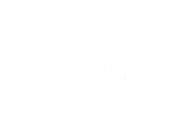 logo1white.png