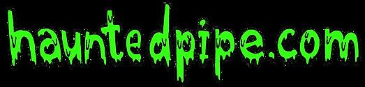 logo3green.png