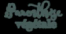 parenthèse végétale - paysagiste pau - valerie lapeyre