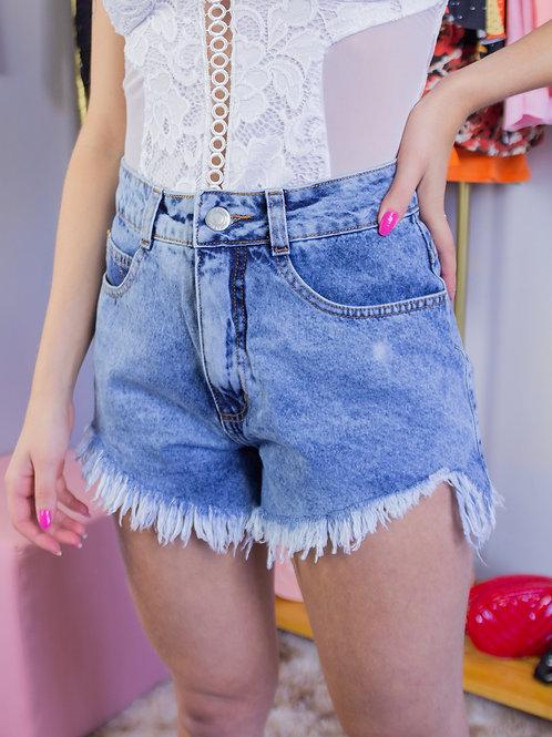 Short Jeans Boise