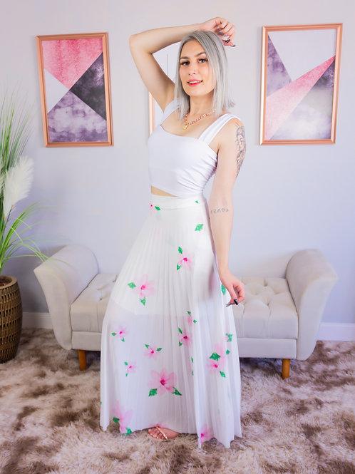 Saia Lyra