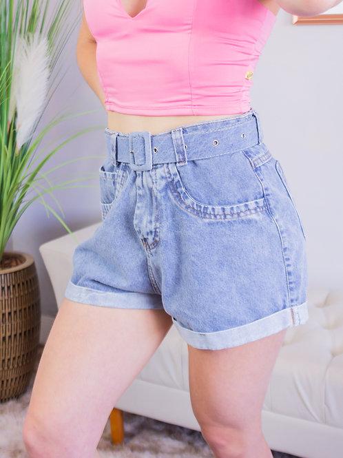 Short Jeans Xaviera