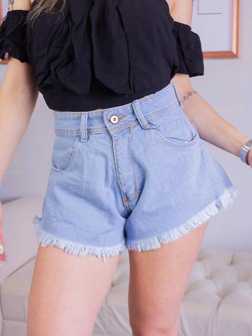 Short Jeans Adriel