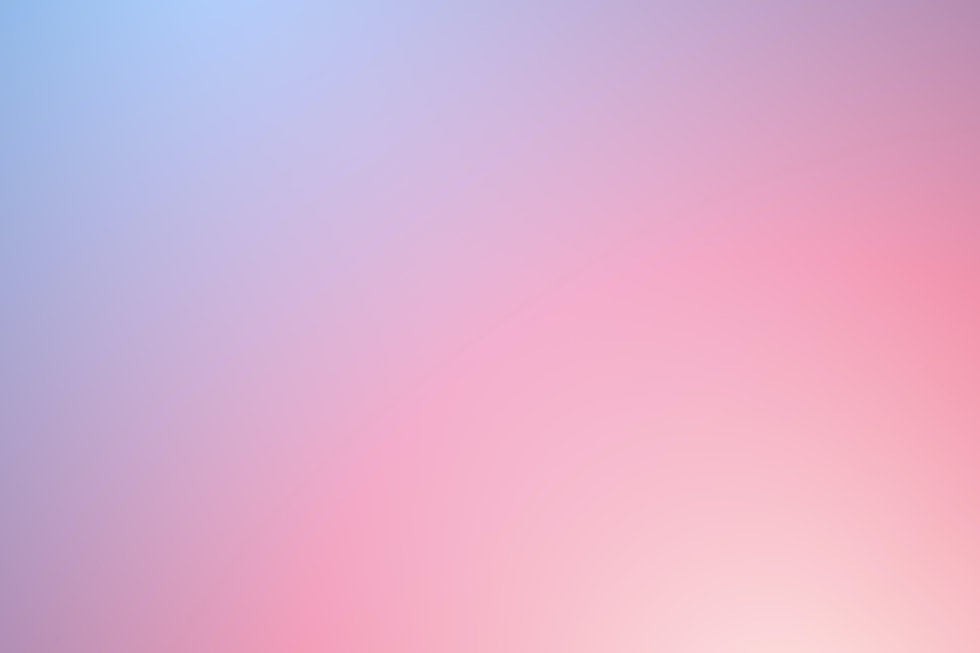 pexels-gradienta-7130560.jpg