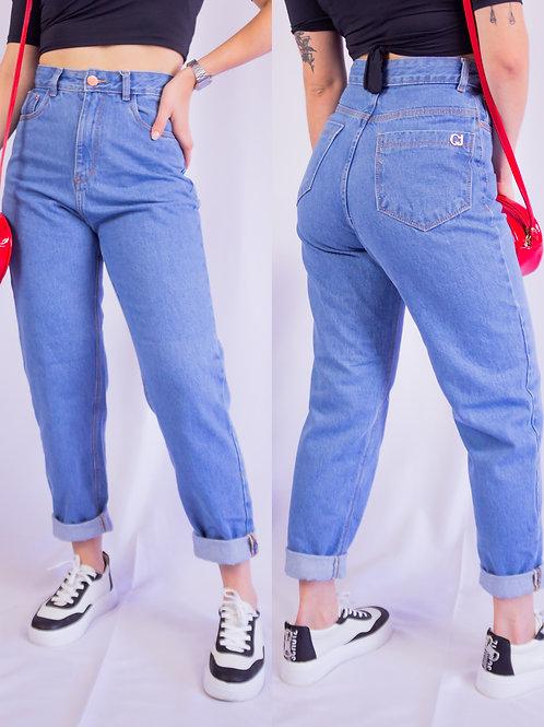 Calça Jeans Minerva