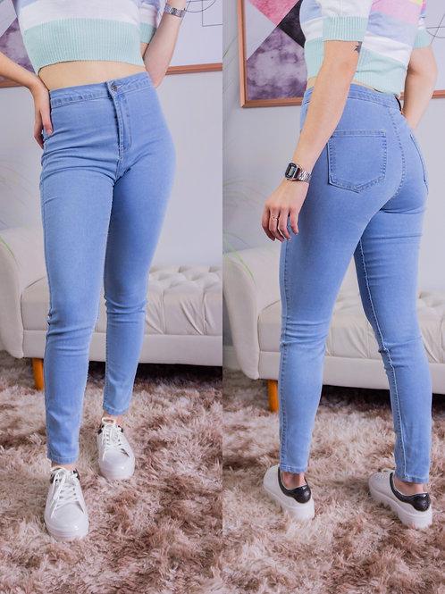 Calça Jeans Aurora