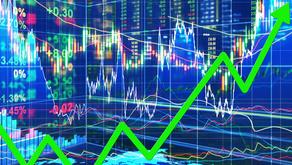 PVM daily bits / XLF, QQQ, Copper/U.S homeowner equity/ Trembling about tapering ?/FOMC next