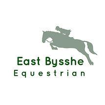 east bysshe.jpg