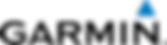 2000px-Garmin_logo.svg.png