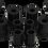 "Thumbnail: NISSAN FRONTIER D40 - DOBINSONS 1.5"" - 2"" LIFT KIT"
