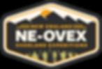 NE-OVEX_logo_NEW-02.png