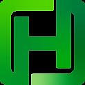 healthloq-logo.png