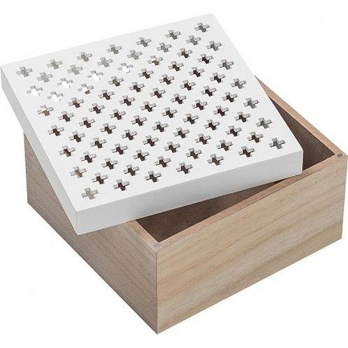 "Кутия ""Lombo"""