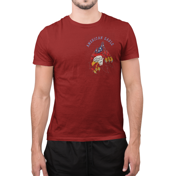 t-shirt-mockup-of-a-man-standing-at-a-st