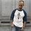 """Thumbnail: TJ Urban """"Steam Punk"""""""