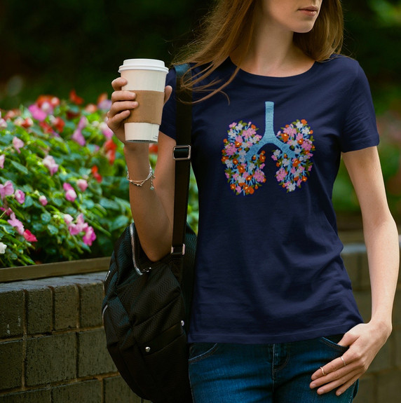 t-shirt-mockup-of-a-woman-with-a-coffee-