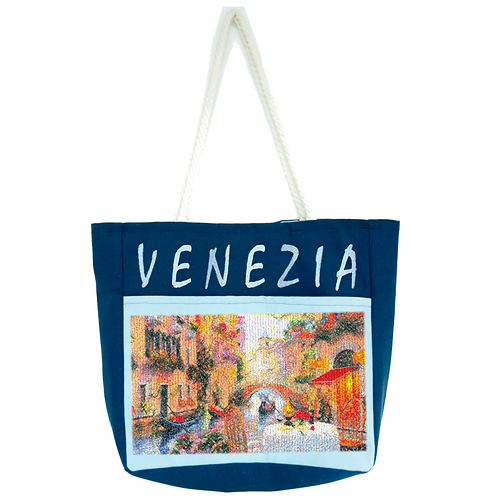 CITY BIG BAG Venezia