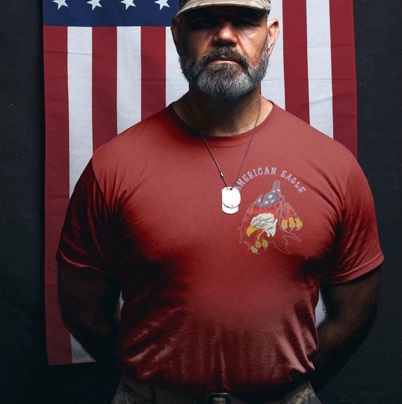 mockup-of-a-veteran-soldier-wearing-a-t-