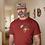 "Thumbnail: TJ Urban ""American Eagle"""